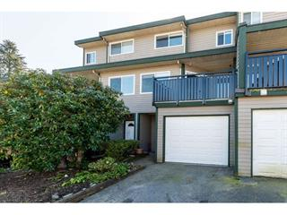Townhouse for sale in Central Meadows, Pitt Meadows, Pitt Meadows, 3 12120 189a Street, 262467720 | Realtylink.org