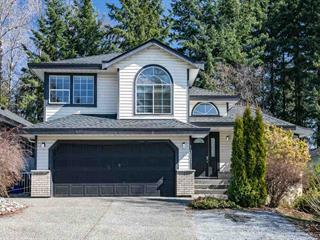 House for sale in Westwood Plateau, Coquitlam, Coquitlam, 1517 Bramble Lane, 262468084 | Realtylink.org