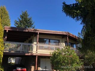 House for sale in Nanaimo, Smithers And Area, 4250 Clubhouse Drive, 467211 | Realtylink.org