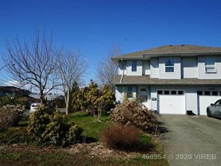 1/2 Duplex for sale in Courtenay, North Vancouver, 2797 Myra Place, 466954 | Realtylink.org