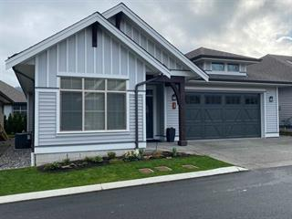 House for sale in Sardis West Vedder Rd, Chilliwack, Sardis, 16 45900 South Sumas Road, 262461103 | Realtylink.org