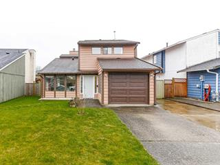 House for sale in Willoughby Heights, Langley, Langley, 2465 Wayburne Crescent, 262464396 | Realtylink.org