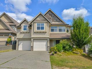 House for sale in Abbotsford West, Abbotsford, Abbotsford, 31781 Thornhill Place, 262467906 | Realtylink.org