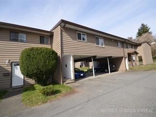 Apartment for sale in Nanaimo, South Surrey White Rock, 25 Pryde Ave, 467083 | Realtylink.org