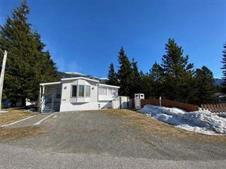 Manufactured Home for sale in Thornhill, Terrace, Terrace, 116 3616 Larch Avenue, 262467677 | Realtylink.org