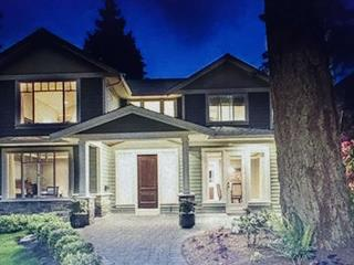 House for sale in Pemberton Heights, North Vancouver, North Vancouver, 1139 W 21st Street, 262467644 | Realtylink.org