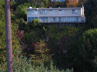 House for sale in Gleneagles, West Vancouver, West Vancouver, 6177 Nelson Avenue, 262462139   Realtylink.org