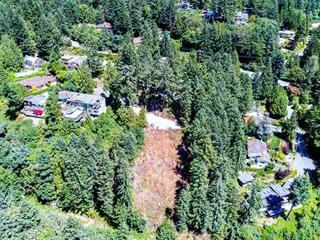 Lot for sale in Eagle Harbour, West Vancouver, West Vancouver, 5644a Westport Road, 262454608   Realtylink.org