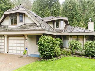 House for sale in Eagle Harbour, West Vancouver, West Vancouver, 5329 Westhaven Wynd, 262463558 | Realtylink.org