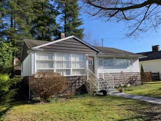 House for sale in Westridge BN, Burnaby, Burnaby North, 7130 Inlet Drive, 262463503 | Realtylink.org