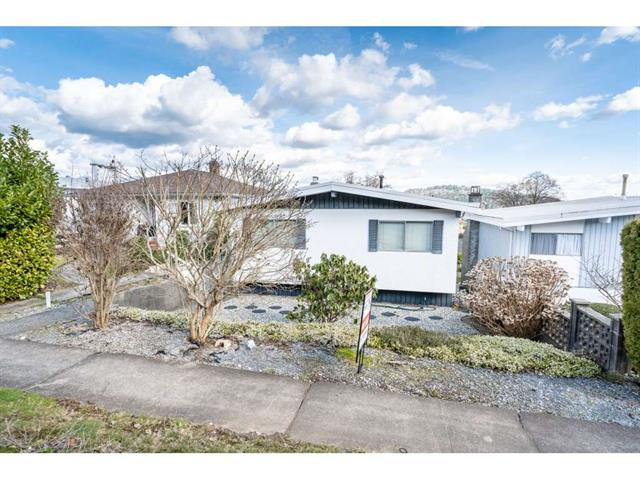 House for sale in Capitol Hill BN, Burnaby, Burnaby North, 124 N Holdom Avenue, 262463054 | Realtylink.org