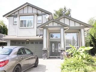 House for sale in Aldergrove Langley, Langley, Langley, 3295 273 Street, 262418649 | Realtylink.org