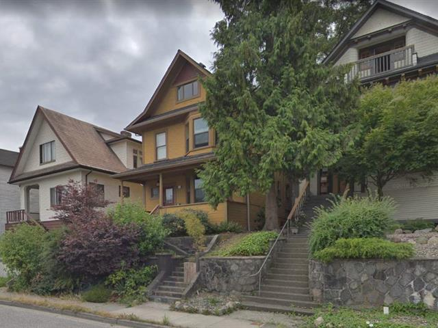 House for sale in Mount Pleasant VE, Vancouver, Vancouver East, 50 E 12th Avenue, 262420055 | Realtylink.org