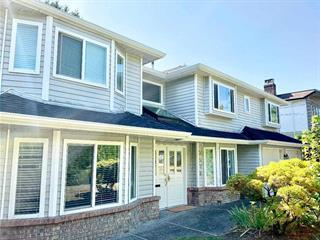 House for sale in Dunbar, Vancouver, Vancouver West, 3578 39th Avenue, 262422436 | Realtylink.org
