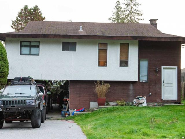 House for sale in Gibsons & Area, Gibsons, Sunshine Coast, 723 Tricklebrook Way, 262437866   Realtylink.org