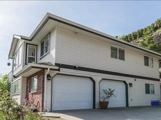 House for sale in Abbotsford East, Abbotsford, Abbotsford, 2459 Whatcom Road, 262438494 | Realtylink.org