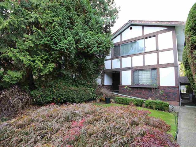 House for sale in South Cambie, Vancouver, Vancouver West, 6909 Cambie Street, 262436003 | Realtylink.org