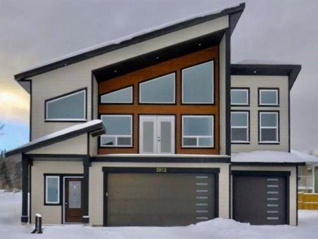 House for sale in Charella/Starlane, Prince George, PG City South, 2972 Ellington Court, 262435437 | Realtylink.org