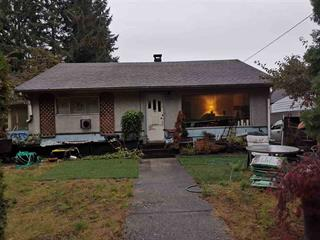 House for sale in Maillardville, Coquitlam, Coquitlam, 1744 Brunette Avenue, 262434992 | Realtylink.org