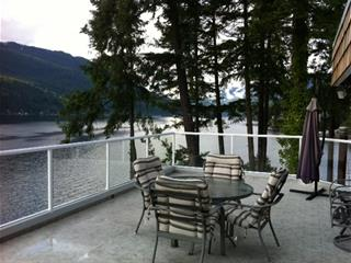 House for sale in Belcarra, Port Moody, 203 Turtlehead Road, 262429490 | Realtylink.org