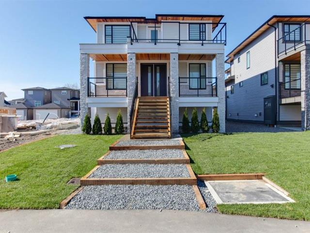 House for sale in Queensborough, New Westminster, New Westminster, 234 Howes Street, 262429394 | Realtylink.org