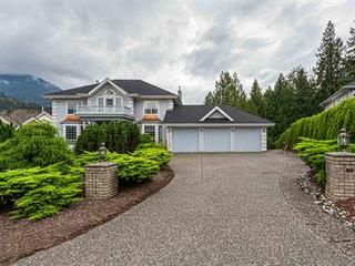 House for sale in Chilliwack River Valley, Sardis - Chwk River Valley, Sardis, 4388 Estate Drive, 262425987   Realtylink.org
