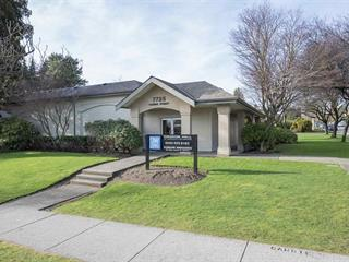 Other Property for sale in Marpole, Vancouver, Vancouver West, 7725 Cambie Street, 262452885   Realtylink.org
