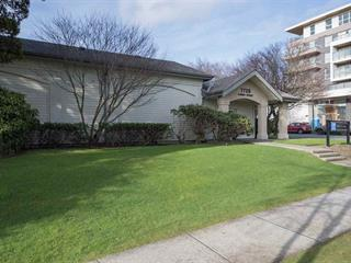 Other Property for sale in Marpole, Vancouver, Vancouver West, 7725 Cambie Street, 262452885 | Realtylink.org