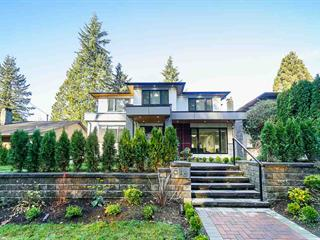 House for sale in Central Lonsdale, North Vancouver, North Vancouver, 526 W 23rd Street, 262453263 | Realtylink.org