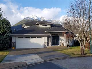 House for sale in Tantalus, Squamish, Squamish, 1016 Regency Place, 262452505 | Realtylink.org