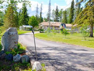 House for sale in Telkwa, Smithers And Area, 1998 Spruce Drive, 262450582 | Realtylink.org