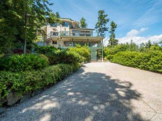 House for sale in Halfmn Bay Secret Cv Redroofs, Halfmoon Bay, Sunshine Coast, 9193 Truman Road, 262449731 | Realtylink.org