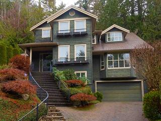 House for sale in Eagle Harbour, West Vancouver, West Vancouver, 5770 Cranley Drive, 262448518 | Realtylink.org
