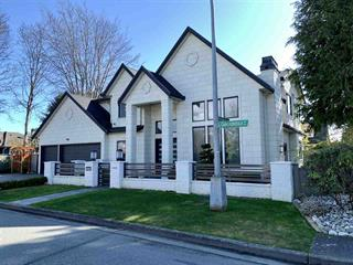 House for sale in Woodwards, Richmond, Richmond, 6820 Gainsborough Drive, 262451382 | Realtylink.org