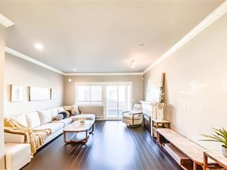 Townhouse for sale in Saunders, Richmond, Richmond, 13 8091 Williams Road, 262454038 | Realtylink.org