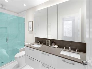 Apartment for sale in University VW, Vancouver, Vancouver West, 207 5687 Gray Avenue, 262452957   Realtylink.org