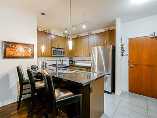 Apartment for sale in Grandview Surrey, Surrey, South Surrey White Rock, 118 15918 26 Avenue, 262452718 | Realtylink.org