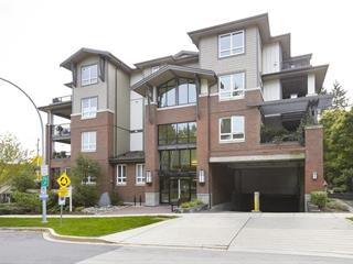 Apartment for sale in King George Corridor, Surrey, South Surrey White Rock, 302 15188 29a Avenue, 262453789   Realtylink.org