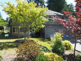 House for sale in Halfmn Bay Secret Cv Redroofs, Halfmoon Bay, Sunshine Coast, 8034 Dogwood Drive, 262447864 | Realtylink.org