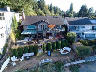 House for sale in Gibsons & Area, Gibsons, Sunshine Coast, 620 Bay Road, 262446237 | Realtylink.org