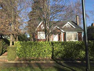 House for sale in MacKenzie Heights, Vancouver, Vancouver West, 3227 W 35th Avenue, 262443066 | Realtylink.org