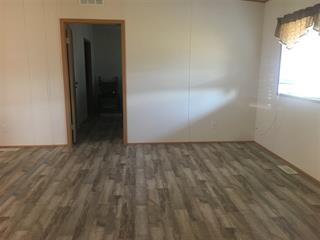 Manufactured Home for sale in Red Bluff/Dragon Lake, Quesnel, Quesnel, 2180 Golden Pond Road, 262442724   Realtylink.org