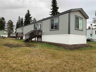 Manufactured Home for sale in Smithers - Rural, Smithers, Smithers And Area, 19 95 Laidlaw Road, 262442718 | Realtylink.org