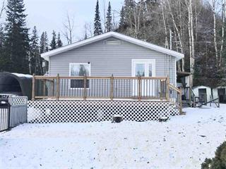 Manufactured Home for sale in Hart Highway, Prince George, PG City North, 4881 Randle Road, 262443638   Realtylink.org