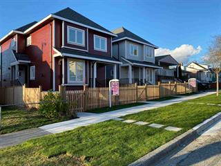 1/2 Duplex for sale in Collingwood VE, Vancouver, Vancouver East, 4987 Moss Street, 262457242 | Realtylink.org