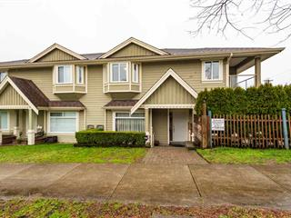 1/2 Duplex for sale in Central Lonsdale, North Vancouver, North Vancouver, 1327 Forbes Avenue, 262456478 | Realtylink.org