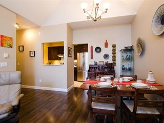 Apartment for sale in Delta Manor, Delta, Ladner, 305 4745 54a Street, 262458502 | Realtylink.org
