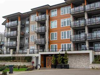 Apartment for sale in Roche Point, North Vancouver, North Vancouver, 407 3825 Cates Landing Way, 262458477 | Realtylink.org
