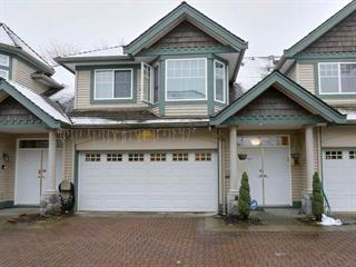 Townhouse for sale in Broadmoor, Richmond, Richmond, 28 7600 Blundell Road, 262457101 | Realtylink.org