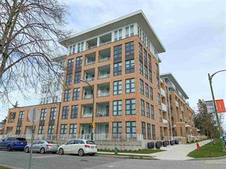 Apartment for sale in Oakridge VW, Vancouver, Vancouver West, 304 6999 Cambie Street, 262457277 | Realtylink.org
